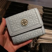 セール!Tory Burch Bryant Mini Wallet★ミニ財布