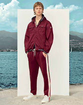 SS17! MONCLER モンクレール JEANCLAUDE 各2色! 春アウター
