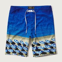 ★即発送★在庫あり★A&F★Board Fit Swim Shorts★