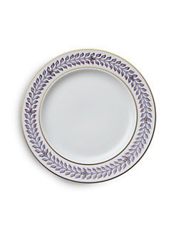 ★Le Grand Divertissement Salad Plate★Versace
