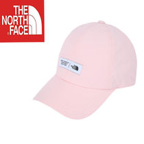 THE NORTH FACE (ザノースフェイス) ★ LIGHT BALL CAP 3色