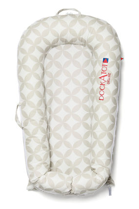 Other Baby Gear Dockatot Deluxe
