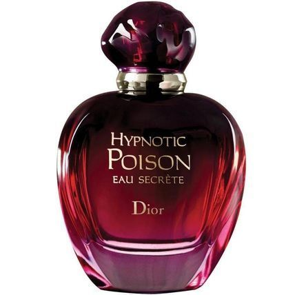 【速達】Christian Dior Hypnotic Poison Eau Secrete  50ml