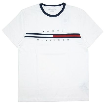 popular item Tommy Hilfiger T shirt