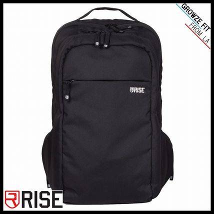 【RISE】ライズ◆バックパック◆リュック Recon Backpack 593