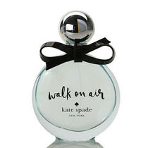 【速達・追跡】Kate Spade New York Walk on Air EDP Spray 50ml
