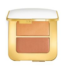 【TOM FORD】HIGHLIGHTING DUO【Summer Soleil Collection】