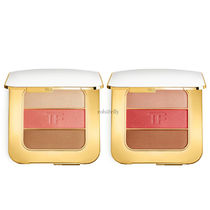 【TOM FORD】SOLEIL CONTOURING COMPACT