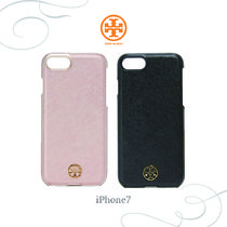 【Tory Burch】★iPhone7★国内発送★ROBINSON