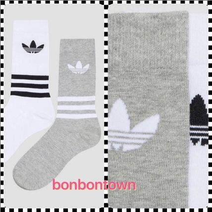 and adidas deals 2-Pack Socks
