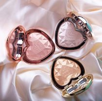 Too Faced(トゥフェイス) チーク Too Faced♪大人気プリズマハイライター〓Love Light(3色)
