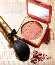 Too Faced♪SO CUTE♡PAPA DON'T PEACH