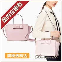 SALE 国内発送 kate spade MATTHEWS STREET CAMPLIN 2way BAG