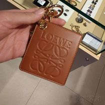 LOEWE Outlet セール★ロエベ キーリング