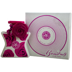 【速達・追跡】Bond No.9 Central Park South EDP Spray 100ml
