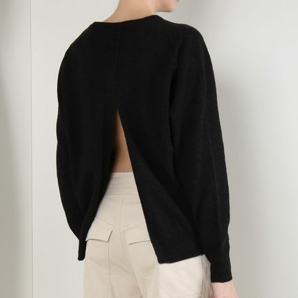 Isabel Maant pullover