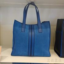 セール!!TOD'S トッズShopping Tote Large