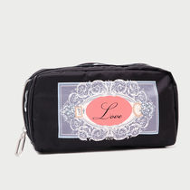 ★Essential Collection★LeSportsac コスメポーチ♪ 2265 G129