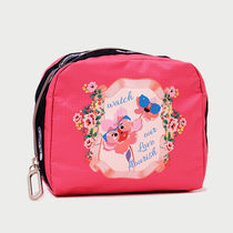 ★Essential Collection★LeSportsac コスメポーチ♪ 2264 G142