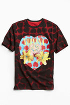 Urban Outfitters Nirvana バンド Tシャツ ★