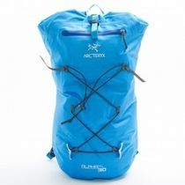 ARC'TERYX ALPHA FL 30 Backpack リュック 18678-22896【人気】