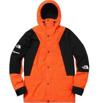 Supreme The North Face 16aw Mountain シュプリーム 国内発送