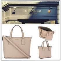 【人気】Lucie cameron street leather cross-body 関送込