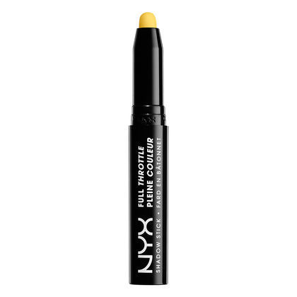 NYX★FULL THROTTLE SHADOW STICK(DANGEROUSLY)