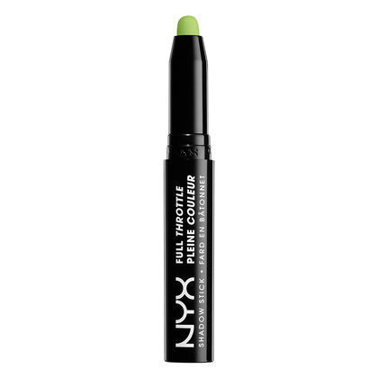 NYX★FULL THROTTLE SHADOW STICK(POISON PROPER)