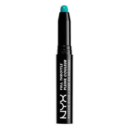 NYX★FULL THROTTLE SHADOW STICK(COLD FEAR)