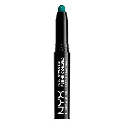 NYX★FULL THROTTLE SHADOW STICK(DOUBLE TROUBLE )