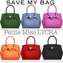 【国内発送】SAVE MY BAG Petite Miss LYCRA★Sサイズ♪♪