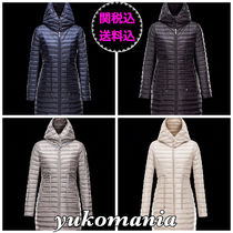 MONCLER 2017SS LADY'S  BARBEL