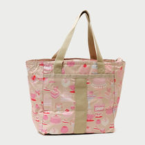 ★Essential Collection★LeSportsac トートバッグ♪ 2284 G121