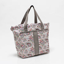★Essential Collection★LeSportsac トートバッグ♪ 2284 G111
