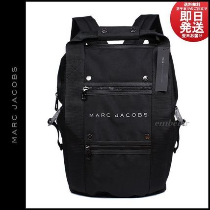 Marc Jacobs 2 backpack