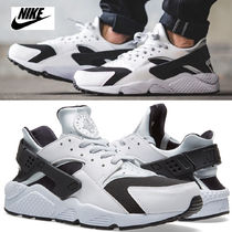 NEW*関込*NIKE AIR HUARACHE  ナイキ ハラチ  WH