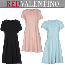 ★SALE★RED VALENTINO☆ワンピース