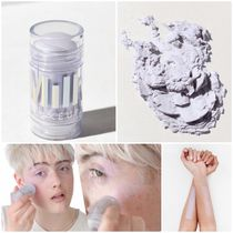 Milk MAKEUP(ミルクメイクアップ) チーク Milk MAKEUP 大人気ハイライター Holographic Stick 送料込