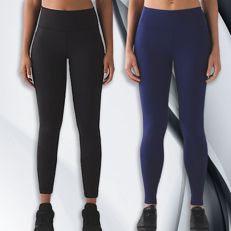 SALE!大人気ヨガブランド lululemon  Fit Physique Tight