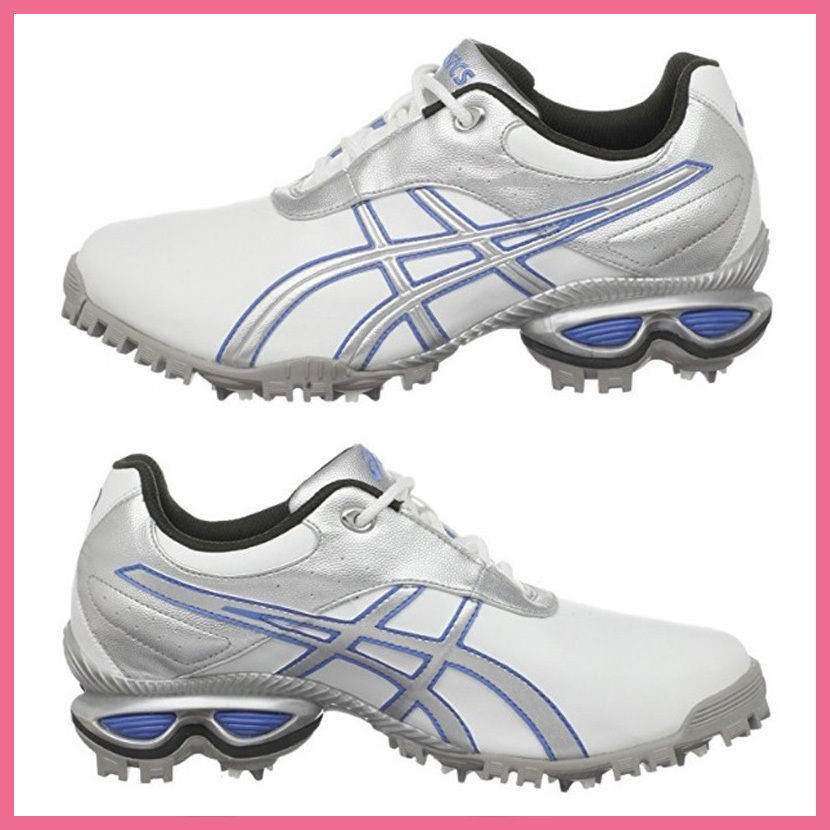 国内即納★希少★ASICS WOMENS GEL-LINKSMASTER★P082Y 0193