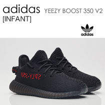 adidas Yeezy Boost 350 V2 Infant イージーブースト KANYE WEST
