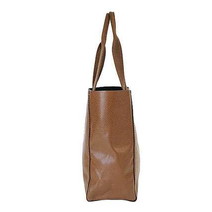 Coach トートバッグ 【即発◆3-5日着】COACH◆Derby Tote◆トートバッグ◆F58660(14)