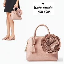 ☆kate spade new york☆fontaine court smallクロック マルゴ