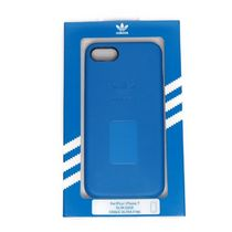 adidas Slim Bluebird iPhone 7 ケース ブルーバード[RESALE]