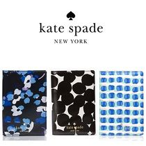 【kate spade】パスポートケース☆cedar street passport holder