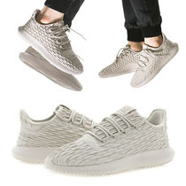 adidas(アディダス)★新商★TUBULAR SHADOW★BB8820
