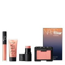 "【NARS】""NARSissist"" Orgasm Face Set【限定版】"