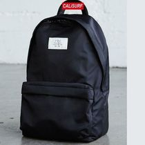 FOG(フィアオブゴッド) Fear Of God Nylon Backpack