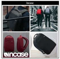 SS17新作! INCASE ICON Lite PACK 多機能バッグ 豊富なカラー☆